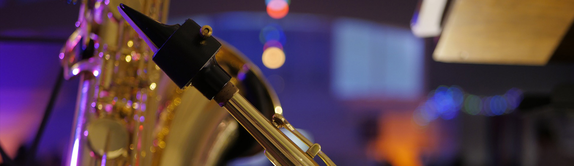 Noten für Big Band