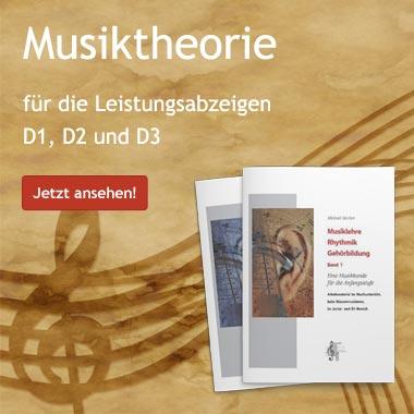 the best attitude d393e 7aa25 musiktheorie-mobil.jpg