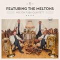 Das Melton Tuba Quartett im Gespräch über seine Gründung, die letzten 30 Jahre und eine Weltpremiere