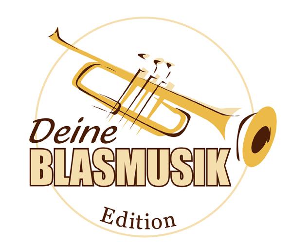Deine Blasmusik Edition