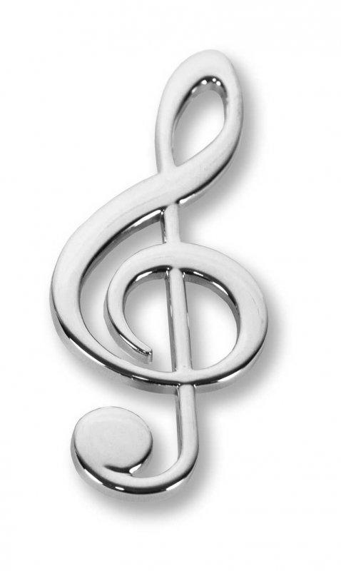 magnet violinschlüssel  notenschlüssel 929 chf noten