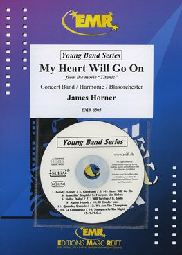 Download heart free my will on skull go mp3