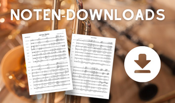 Notendownload