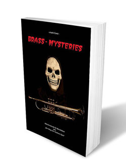 Brass Mysteries