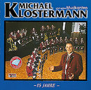 Michael Klostermann