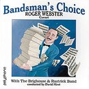 Bandsmans Choice