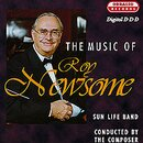 The Music of Roy Newsome