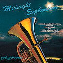 Midnight Euphonium