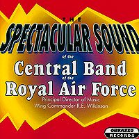 The Spectacular Sound