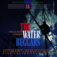 Masterpieces for Band 14 ? The Waterbeggars
