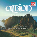 Albion - The Brass Music of Jan Van Der Roost