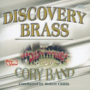 Discovery Brass