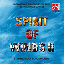 Spirit of Winds II