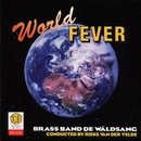 World Fever