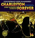 New Compositions for Concertband 16 - Charleston Forever