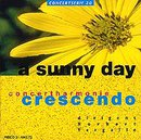 A Sunny Day - Concertserie 20