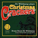 De Waldsang plays Christmas Crackers