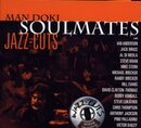 Soulmates Jazz-Cuts