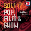 Soli Pop, Film & Show