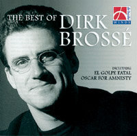 The Best of Dirk Brossé