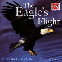 The Eagles Flight
