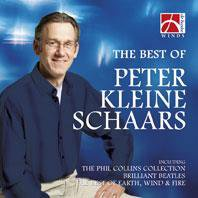 The Best of Peter Kleine Schaars