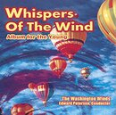 Whispers of the Wind - Album for the Young