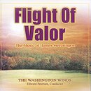 Flight of Valor