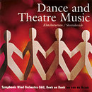 Dance and Theatre Music