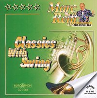 Classics with Swing
