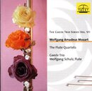 The Gaede Trio Series Vol. VII