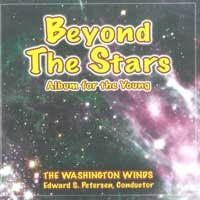 Beyond The Stars - Album for the Young