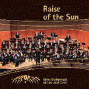 Raise of the Sun