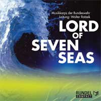 Lord of seven Seas