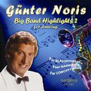 Big Band Highlights 2