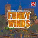Funky Winds