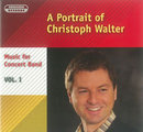 A Portrait of Christoph Walter Vol. 1