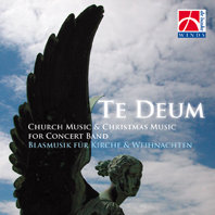 Te Deum - Church Music & Christmas Music