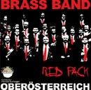 Red Pack - Brass Band Oberösterreich