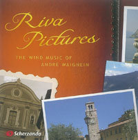 Riva Pictures