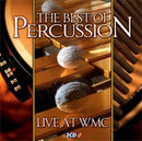 The Best of Percussion