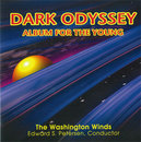 Dark Odyssey - Album for the Young