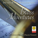 Brass Adventures - Brass Band Willebroek