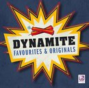 Dynamite - Favorites & Originals