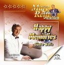 Happy Memories - Günter Noris