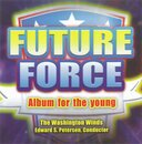 Future Force - Album for the Young