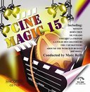 Cinemagic 15