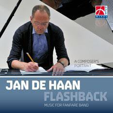 Flashback - Jan de Haan
