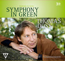Symphony in Green - Komponistenportr�t Thomas Doss