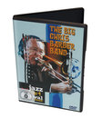 The Big Chris Barber Band